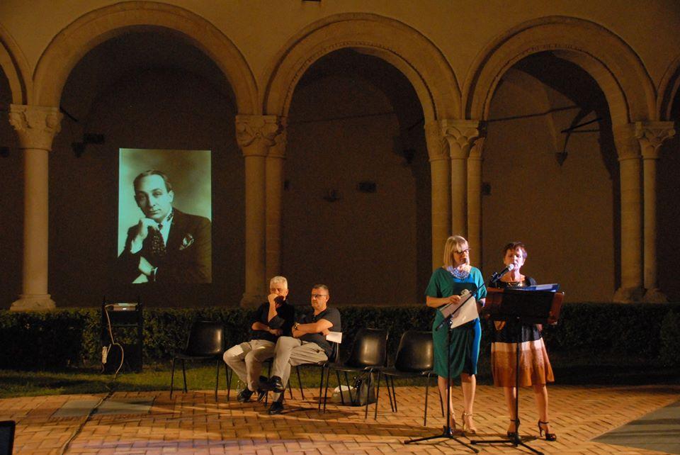 Esordio positivo dell'Associazione Mondi Lucani di Montescaglioso
