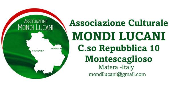 """10-15 e 16 agosto: tre iniziative dedicate agli emigranti organizzate dall'Associazione """"Mondi Lucani"""""""