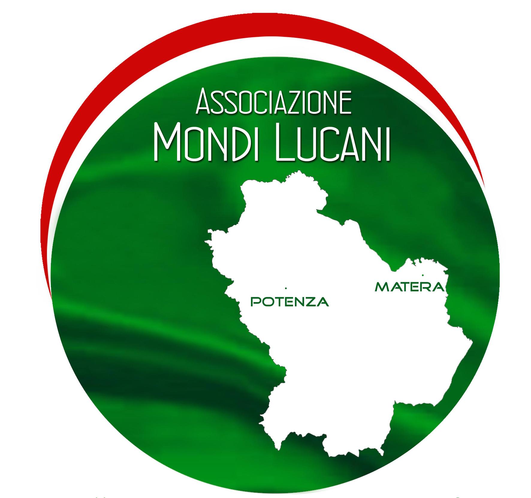 www.mondilucani.it