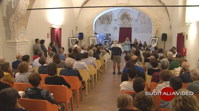 """L'associazione """"Mondi Lucani"""" presenta la prima edizione della """"Giornata dell'Emigrazione"""""""