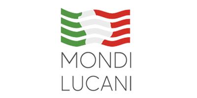 Lingua italiana nel mondo: l'Associazione Mondi Lucani  collabora a un progetto universitario