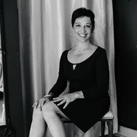Carmelita Ribba Premio Mondi Lucani 2020