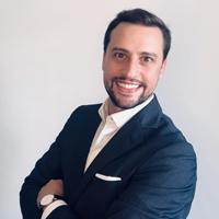 Fabio Buonsanti Premio Mondi Lucani