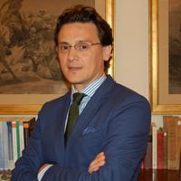 Di Ciommo Francesco Premio Mondi Lucani 2020