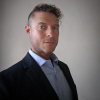 Richard Paradiso Premio Mondi Lucani 2020