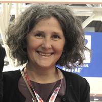 Rosa Lavieri Premio Mondi Lucani 2020