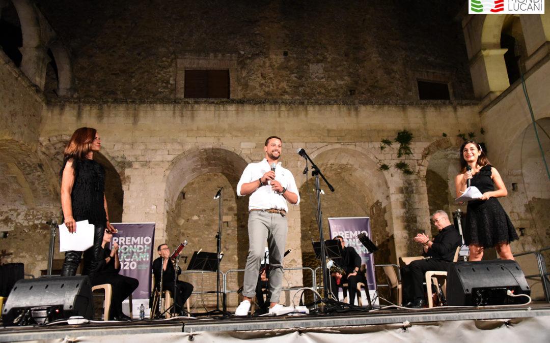 Il Premio Mondi Lucani si proietta verso l'edizione 2021 con un'opportunità concreta per 10 giovani lucani