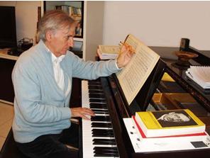 La Mondi Lucani e la Mutual Benefit Society San Rocco (USA) candidano il M° Compositore Damiano D'ambrosio al Premio Lucani Insigni 2021