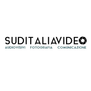 suditaliavideo