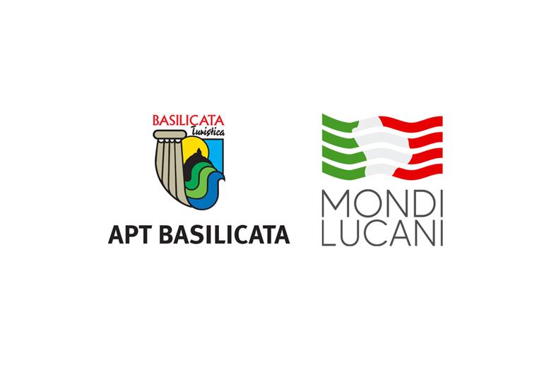 La Mondi Lucani firma un protocollo di intesa con  l'Agenzia di Promozione Territoriale (APT Basilicata)