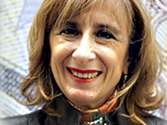 ANNA MARIA ANTONIETTA CARRIERO