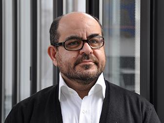 FRANCESCO PAOLO ZACCARO